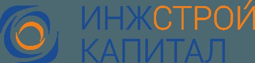 логотип ИСК