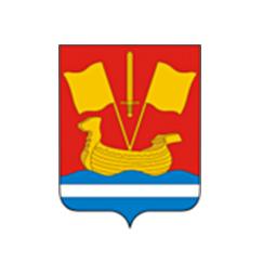 МО Путиловское сельское поселение
