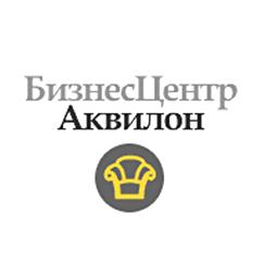 ОАО БЦ АКВИЛОН