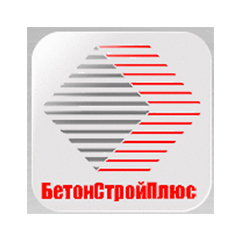 ООО Бетон Строй Плюс