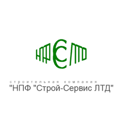 ООО НПФ Строй-Сервис ЛТД