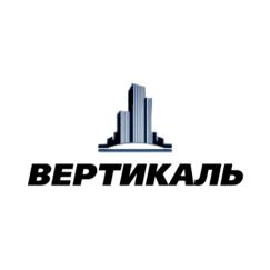ООО СМК Вертикаль