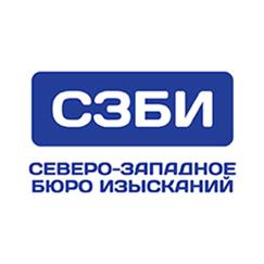 ООО Северо-Западное бюро изысканий