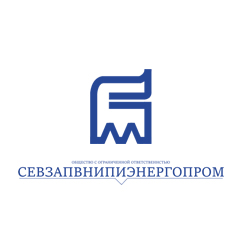 ООО Севзапвнипиэнергопром