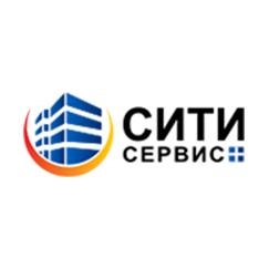 ООО СитиСервис