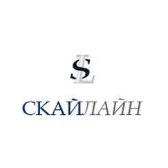 ООО СкайЛайн