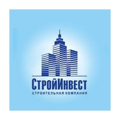 ООО Строй-Инвест