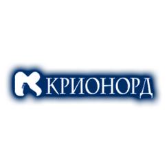ЗАО Крионорд