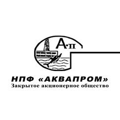 ЗАО НПФ АКВАПРОМ