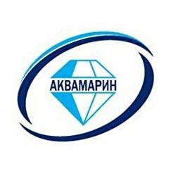ЗАО НПЦ Аквамарин