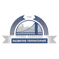 ЗАО Развитие территорий Петербургская недвижимость
